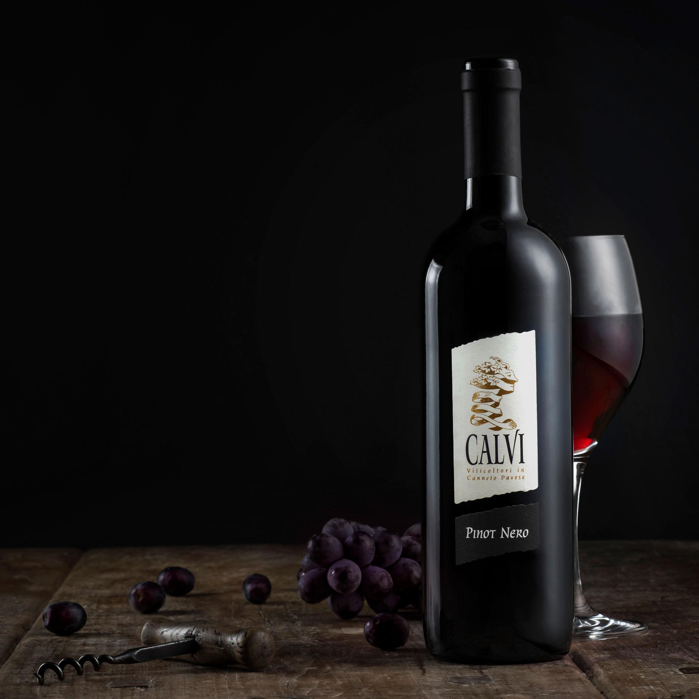 Provino Wines