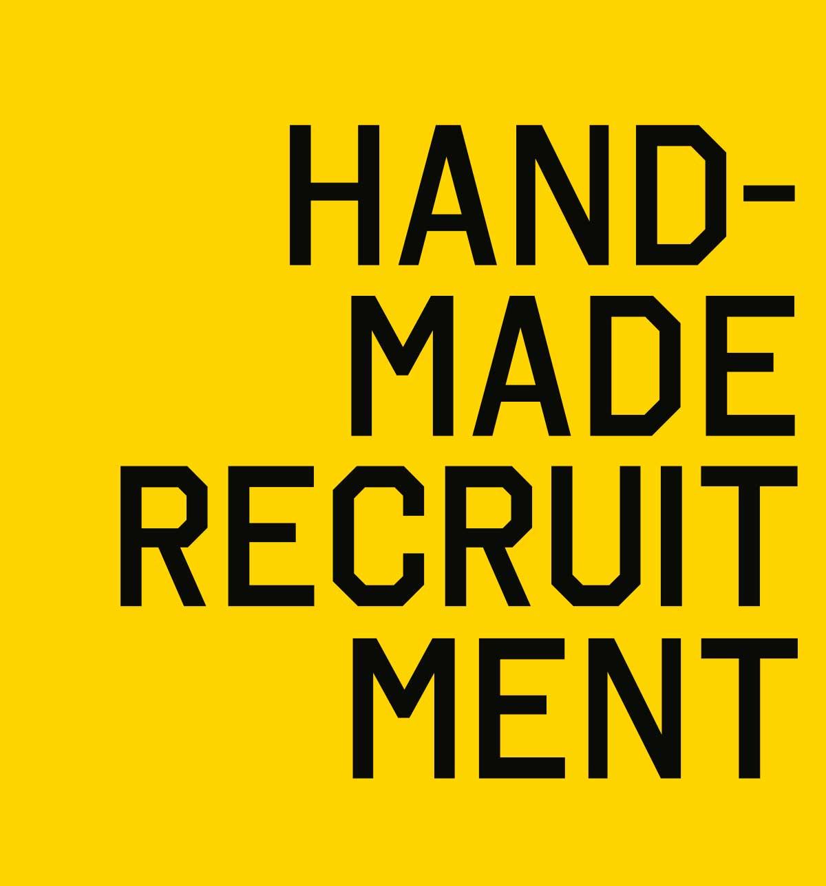 Safe Hands Technical Recruitment